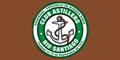 Club Astillero Rio Santiago