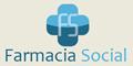Farmacia Social