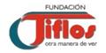 Fundacion Tiflos - Rehab Personas Con Discapacidad Visual