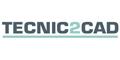 Tecnic2Cad