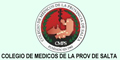 Colegio de Medicos de la Prov de Salta