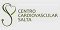 Centro Cardiovascular Salta
