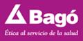 Laboratorios Bago SA