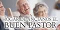 Hogar de Ancianos el Buen Pastor