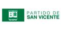Municipalidad de San Vicente