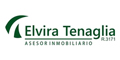Inmobiliaria Elvira Tenaglia