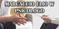Marcaccio Elio W Psicologo