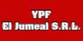 Ypf el Jumeal SRL