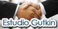 Estudio Contable Gutkin - Dra C P Silvia S Gutkin