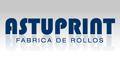 Astuprint SRL - Fabrica de Rollos