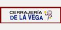 Cerrajeria de la Vega
