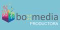 Boxmedia Video Productora