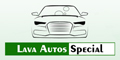 Lava Autos Special