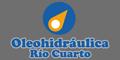 Oleohidraulica Rio Cuarto