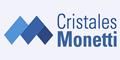 Cristales Monetti SRL