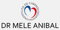 Dr Mele Anibal
