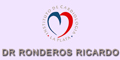Dr Ronderos Ricardo