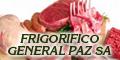 Frigorifico General Paz SA