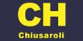 Chiusaroli - Casa del Parquet