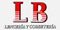 Lb - Lenceria y Corseteria