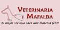 Veterinaria Mafalda