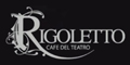 Rigoletto Cafe - Bar