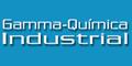 Quimica Gamma