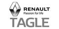 Concesionario Tagle Renault