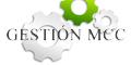 Gestion Mcc