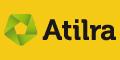 Atilra Farmacia