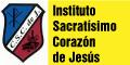 Colegio Parroquial Sacratisimo Corazon de Jesus