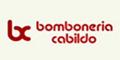 Bomboneria Cabildo