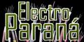 Electro Parana