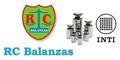 Rc Balanzas SRL