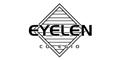 Eyelen College