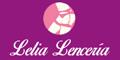 Lelia Lenceria