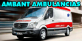 Ambant Ambulancias