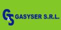 Gasyser SRL