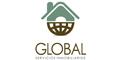 Global Service Inmobiliaria
