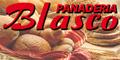 Panaderia Blasco