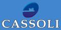 Cassoli® - Propiedades