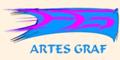 Artes Graf