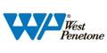 West Penetone Argentina SA