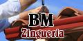 Bm Zingueria