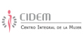 Centro Integral de la Mujer - Cidem