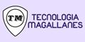 Tecnologia Magallanes