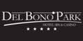 Del Bono Park Spa y Casino