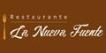 Restaurante la Nueva Fuente