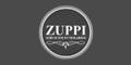 Zuppi - Servicios Funerarios