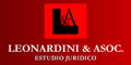 Estudio Juridico Leonardini & Asoc